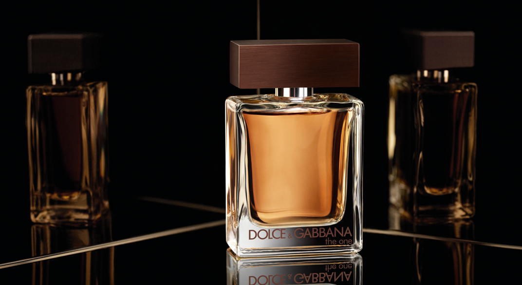dolce gabbana fragrances the one men perfume