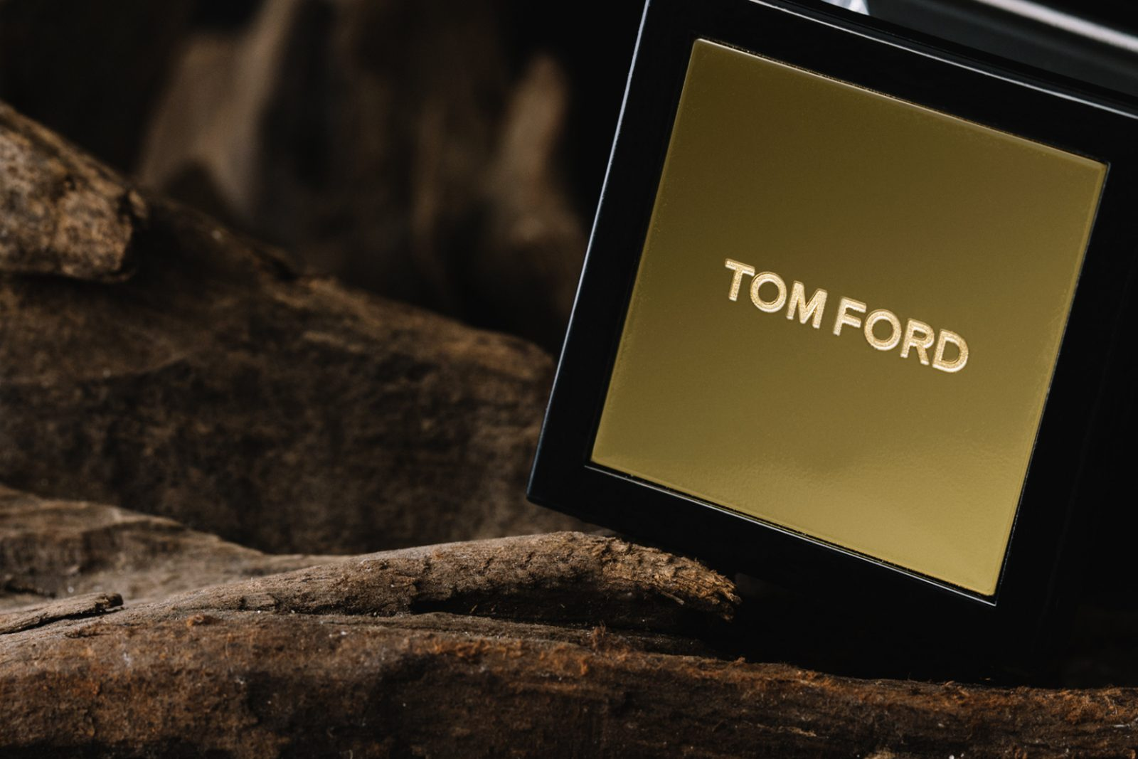 tom ford private blend les extraits vertsrivate blend les extraits verts 2 e1481015441854